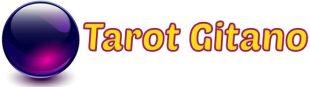 Tarot Gitano